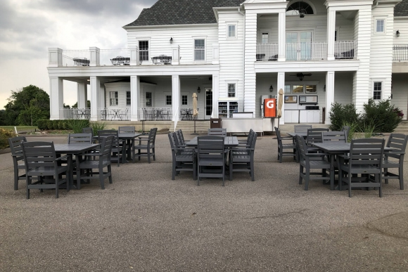 clubhouse-outdoor-furniture