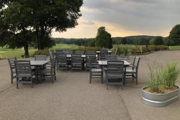 golf-course-furniture