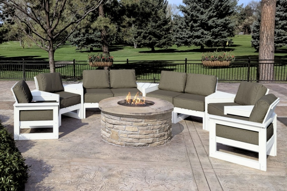 golf-course-outdoor-furniture