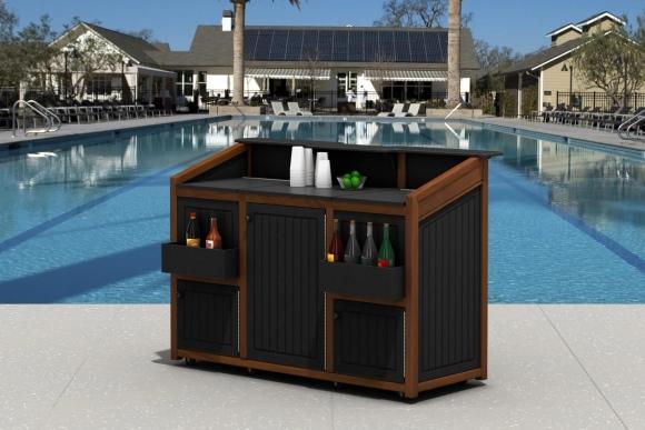 portable-bar-by-pool