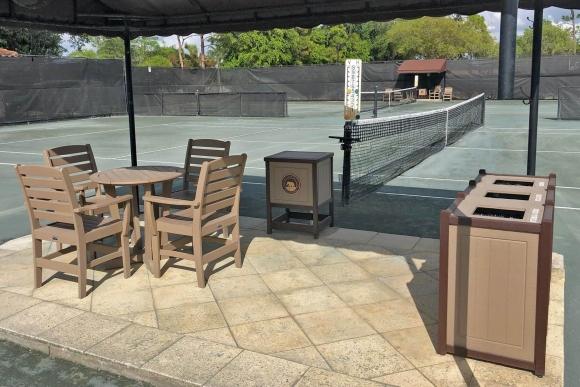 pgg-lookbook-tennis-area-0