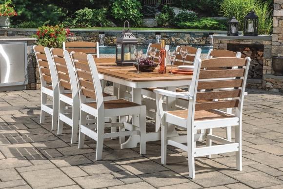 dining-set-furniture