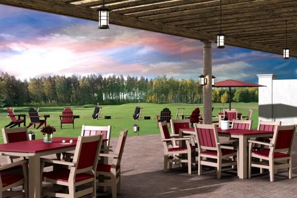 golf-range-furniture