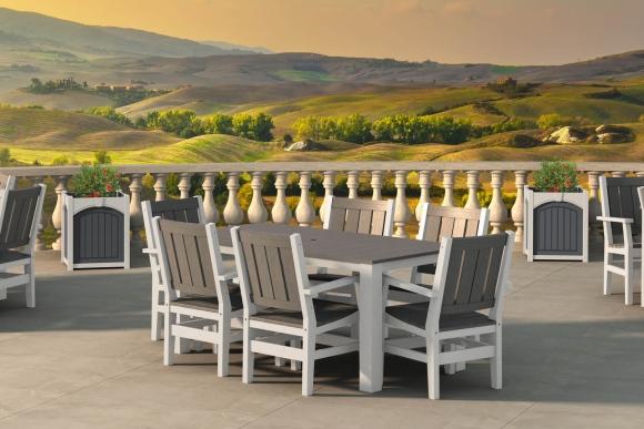 milano-dining-furniture