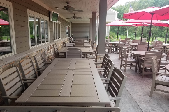 outdoor-table-and-umbrella