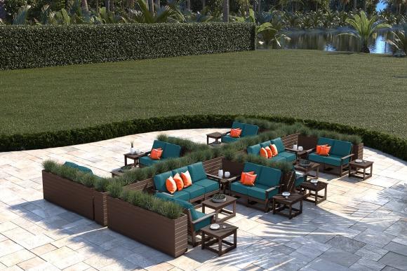 patio-area