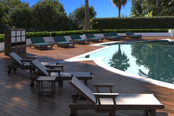 pool-area-recliners-and-towels